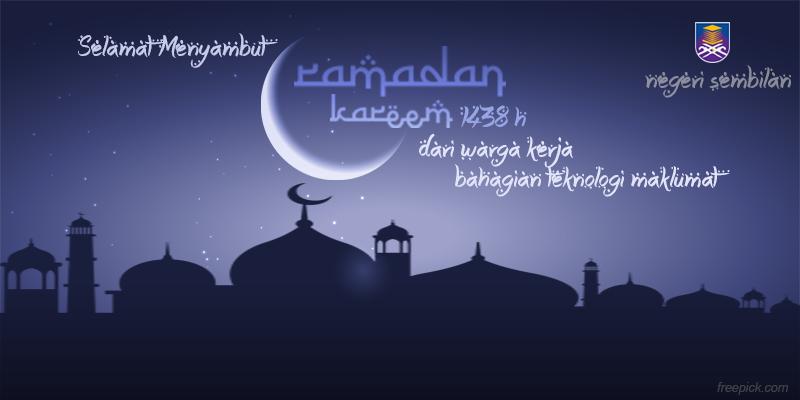 banner-ramadan-2017.png